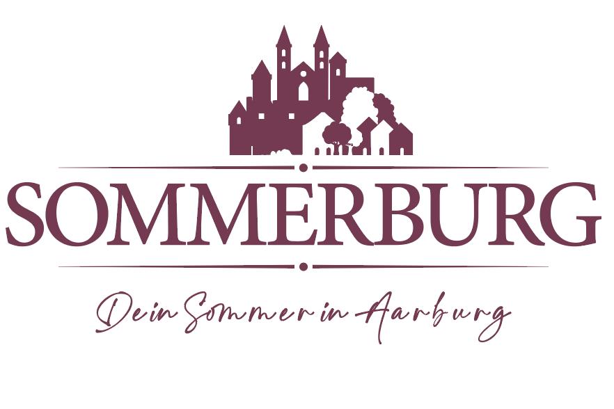 Sommerbrug.ch